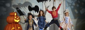 best-halloween-costumes-for-kids