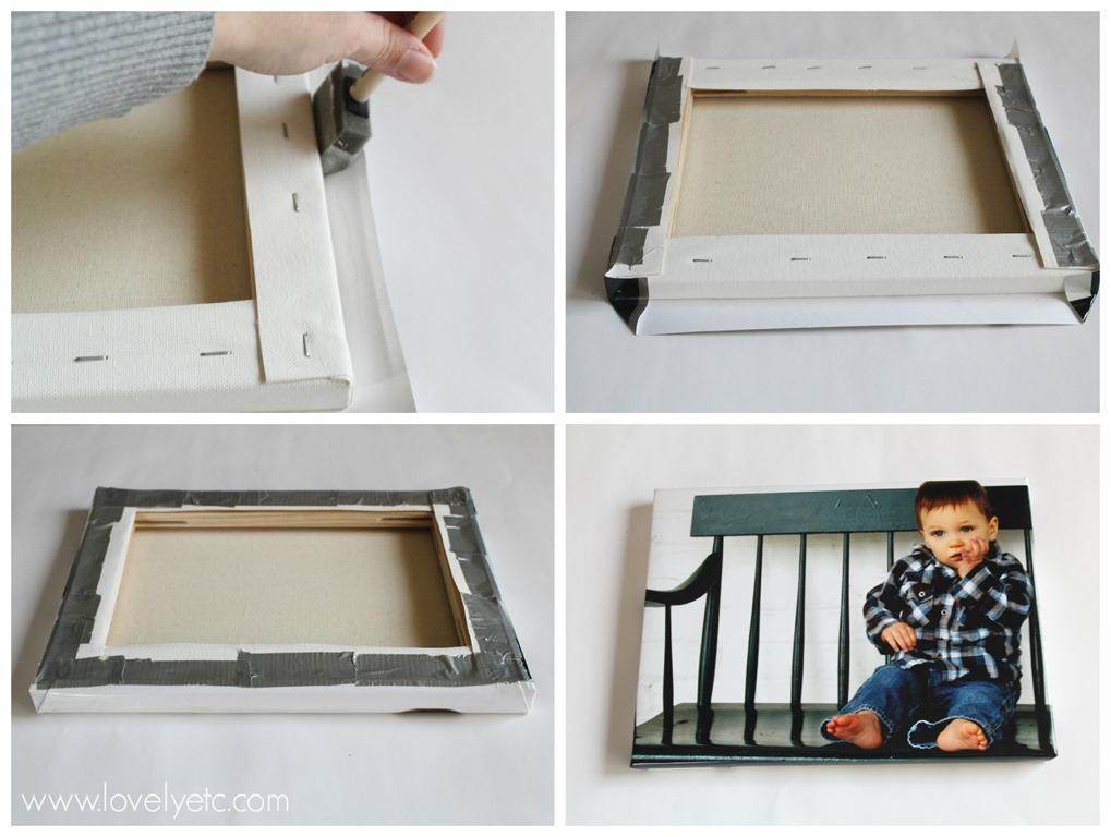 diy-photo-canvas