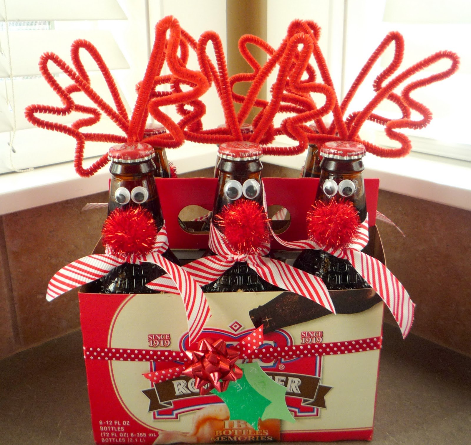 rudolf-the-red-nosed-root-beer